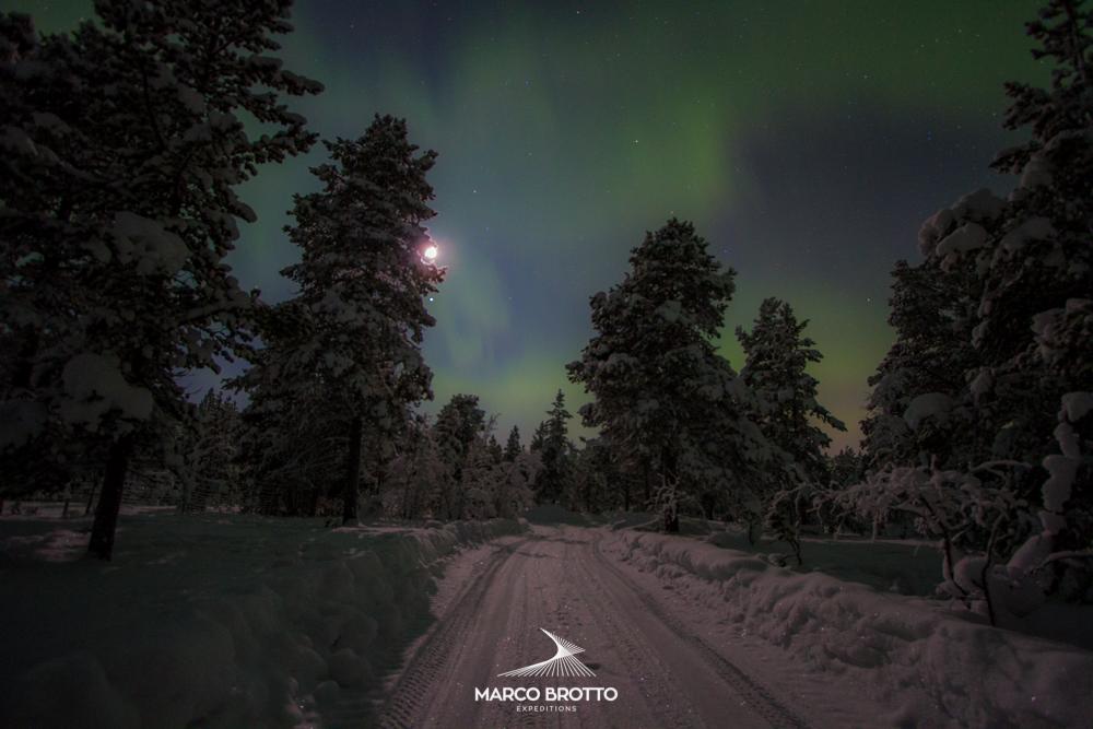 auroraboreal.blog-1299-15738