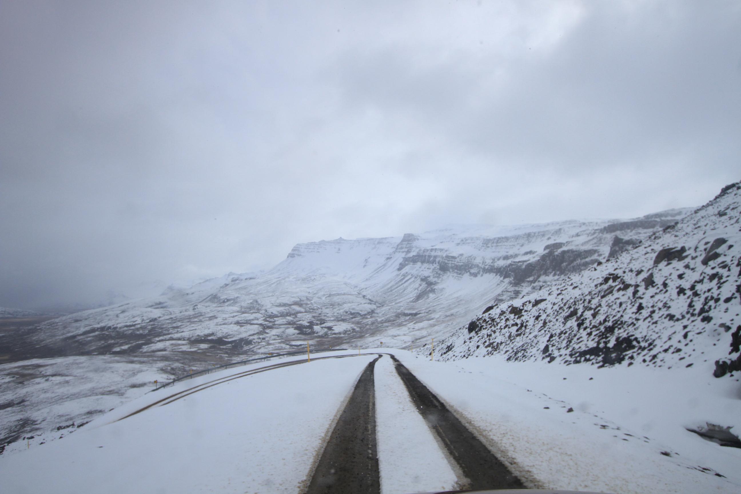 Aurora_Boreal_iceland2012-1089-15733