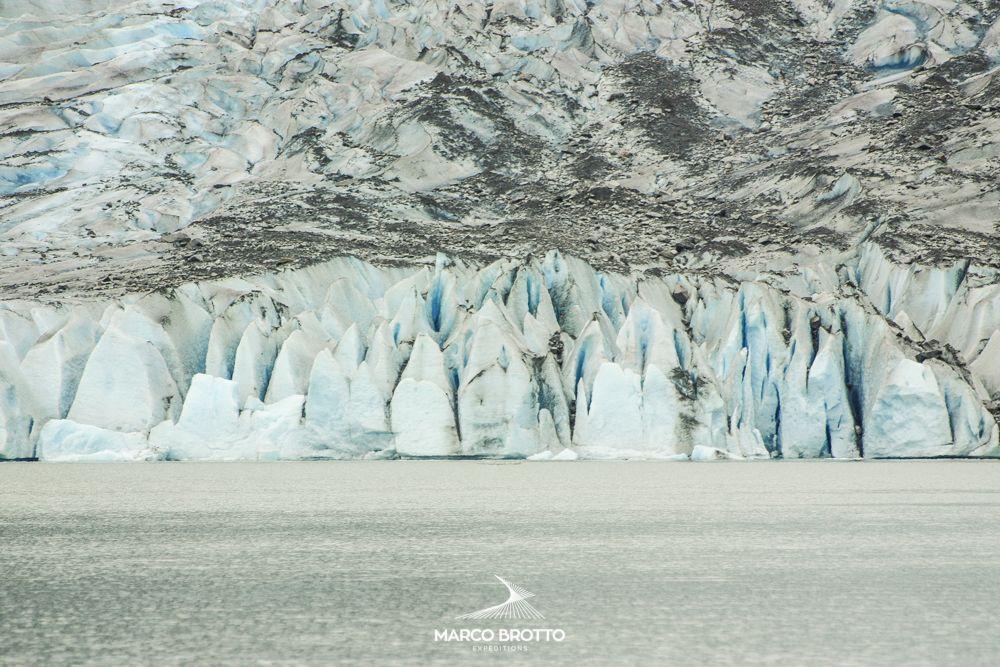 alasca - marco brotto - aurora boreal