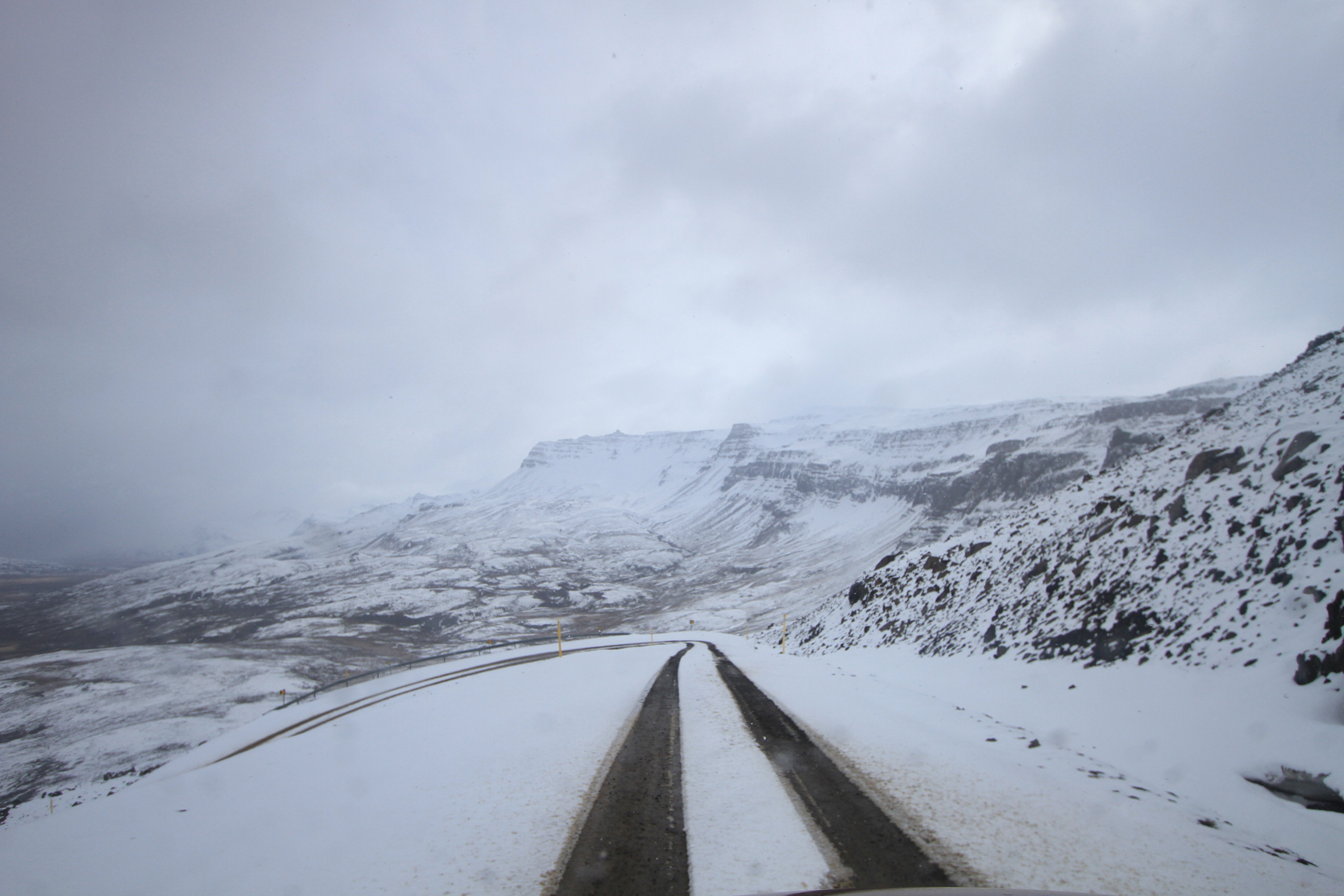 Aurora_Boreal_iceland2012-1089