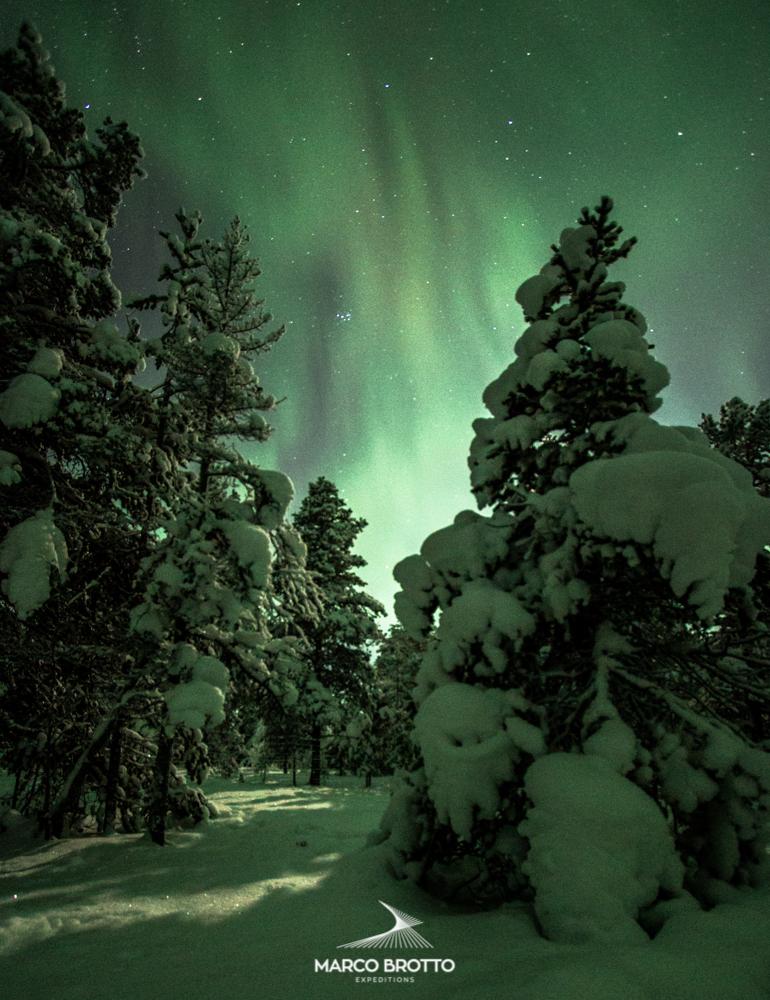 auroraboreal.blog-1282