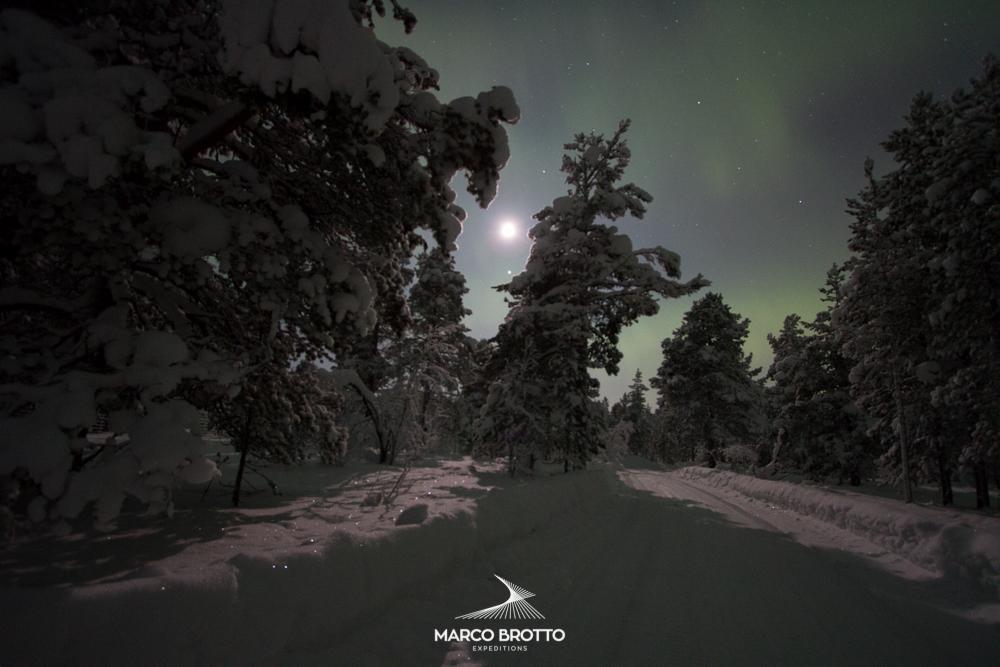 auroraboreal.blog-1296