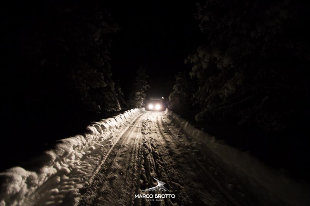 auroraboreal.blog-1317