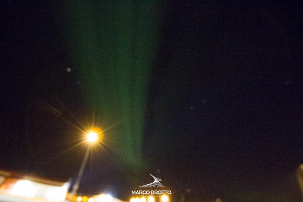 auroraboreal.blog-16