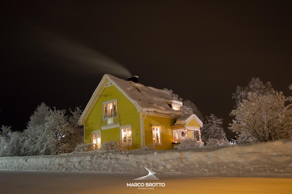 auroraboreal.blog-1714