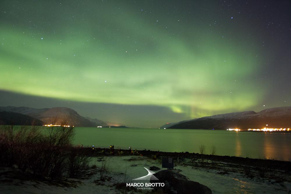 auroraboreal.blog-195
