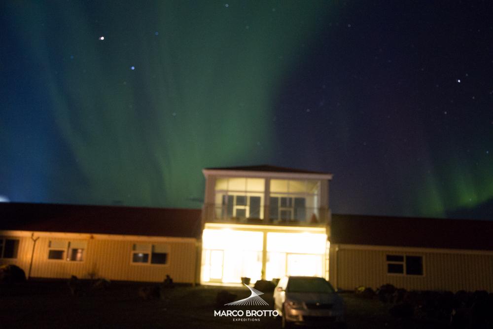 auroraboreal.blog-201