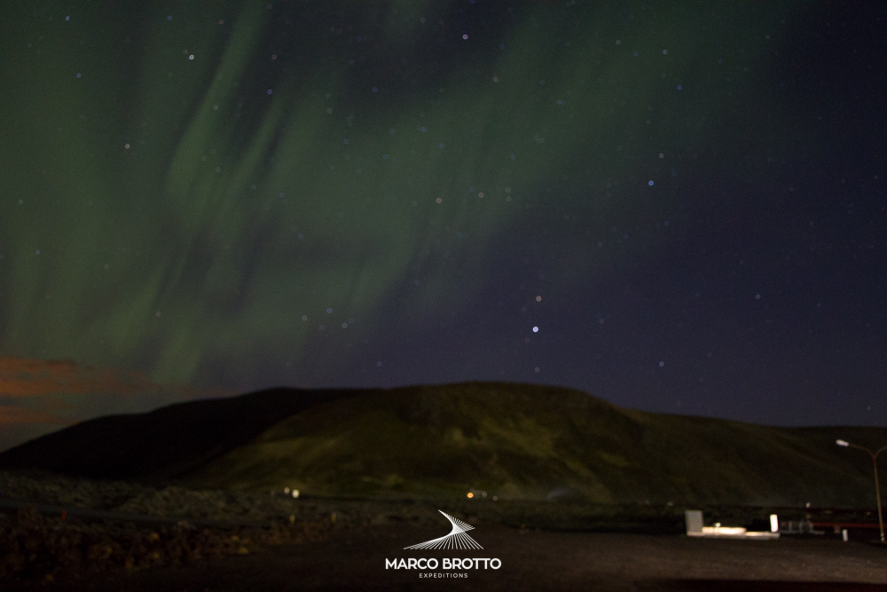 auroraboreal.blog-215