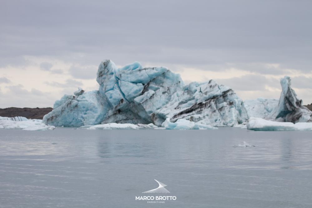 expedicao-aurora-boreal-islandia-gelo