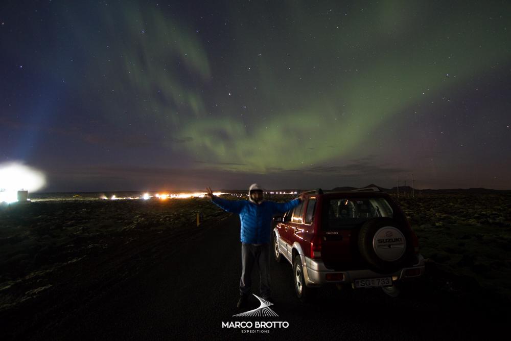 auroraboreal.blog-278
