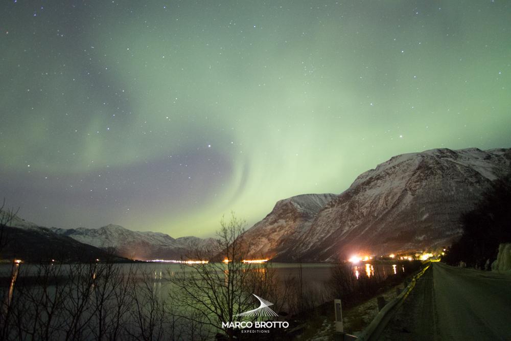 auroraboreal.blog-323