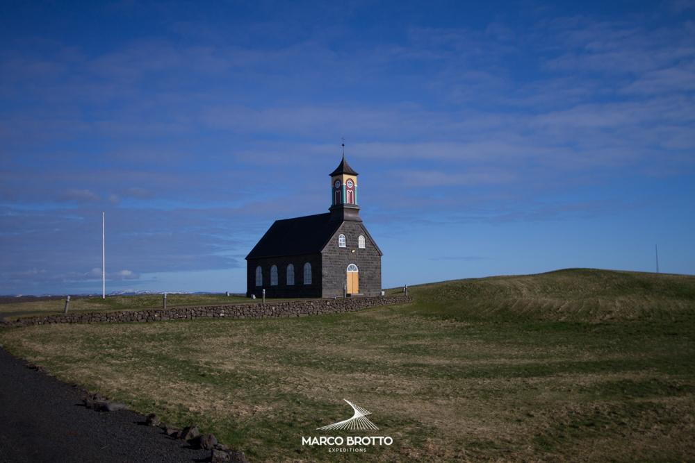 expedicao-aurora-boreal-islandia-imagem