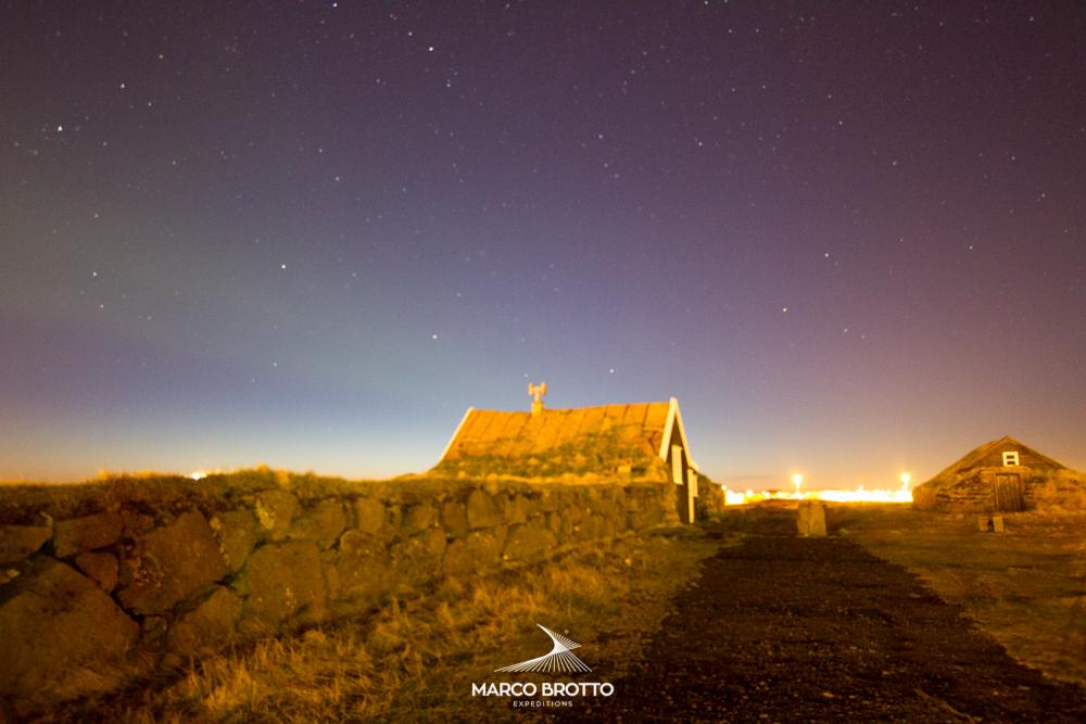 expedicao-aurora-boreal-islandia-casas