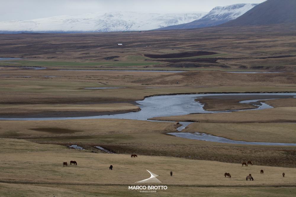 expedicao-aurora-boreal-islandia
