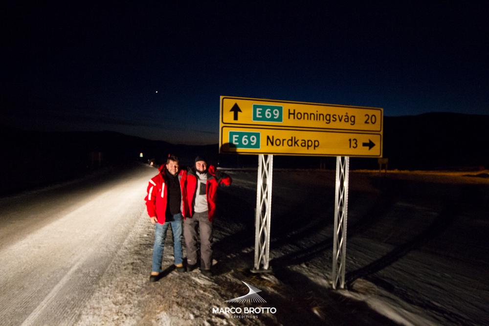 aurora-boreal-noruega-finlandia-viagem
