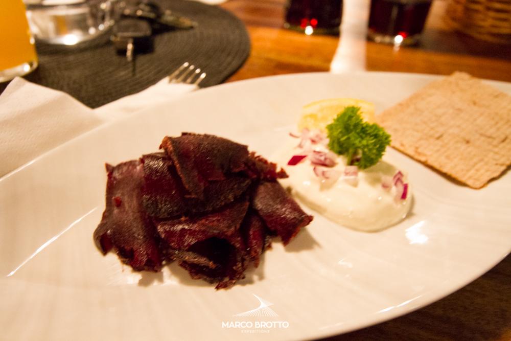 aurora-boreal-noruega-finlandia-restaurante