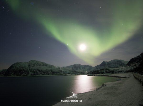 auroraboreal.blog-781