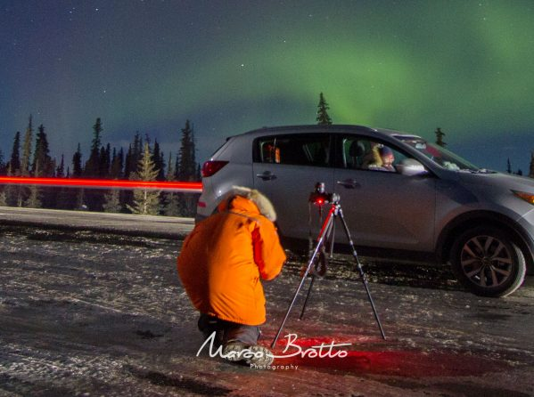 aurora-boreal-onde-ver-lugar