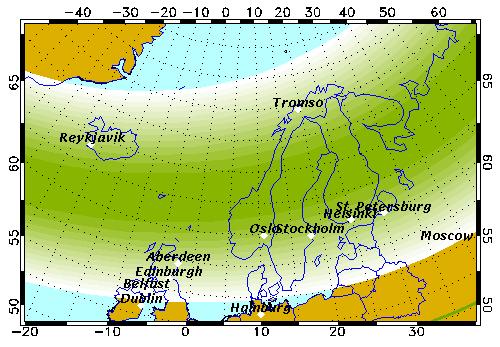 aurora-boreal-california-e-aurora-austral-patagonia-atiividade