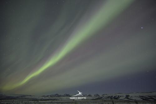 viajar-aurora-boreal