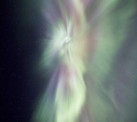 aurora boreal marco brotto-20150559