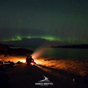 auroraboreal.blog-1512