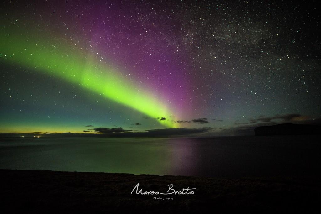 AuroraBoreal2015FaroeIsland-0129