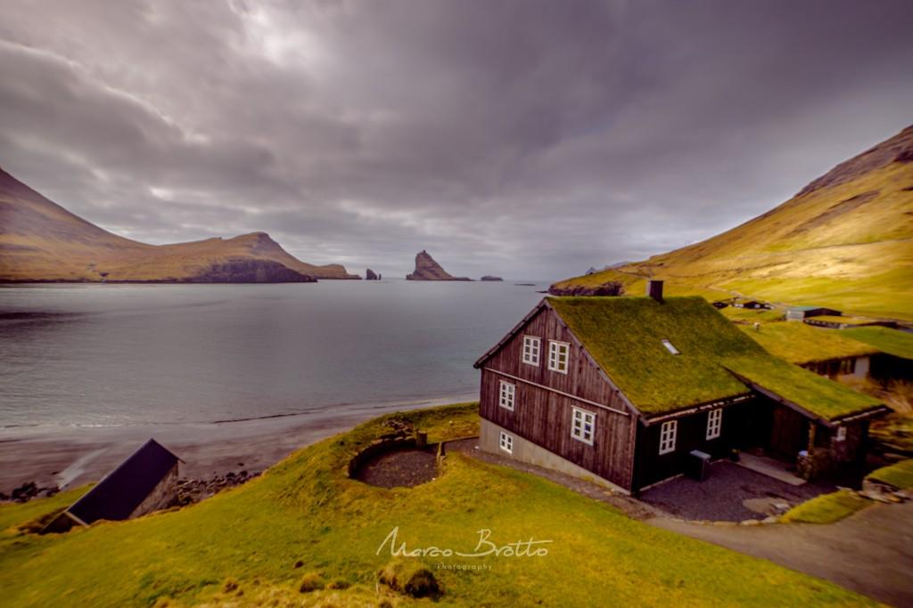 AuroraBoreal2015FaroeIsland-2-441