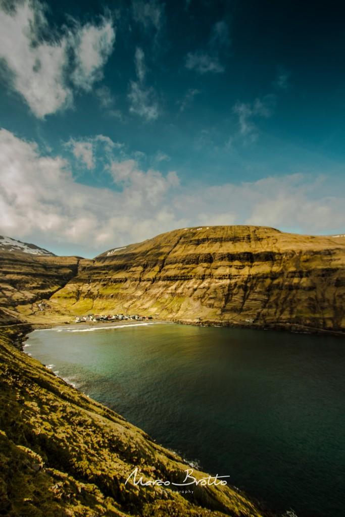 AuroraBoreal2015FaroeIsland-20159648