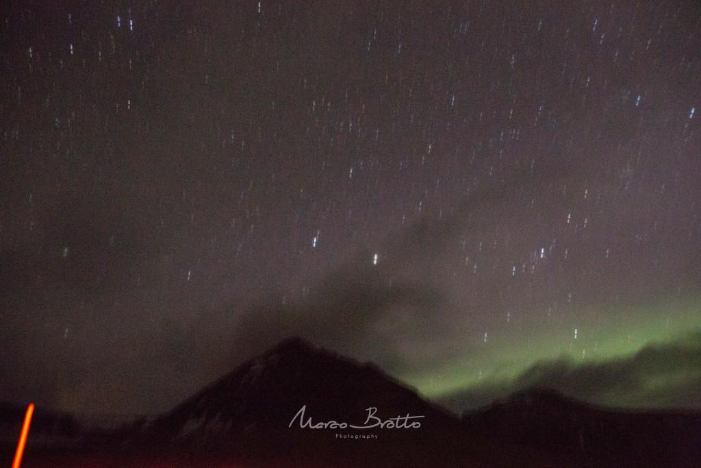 AuroraBoreal2015FaroeIsland-7433-2