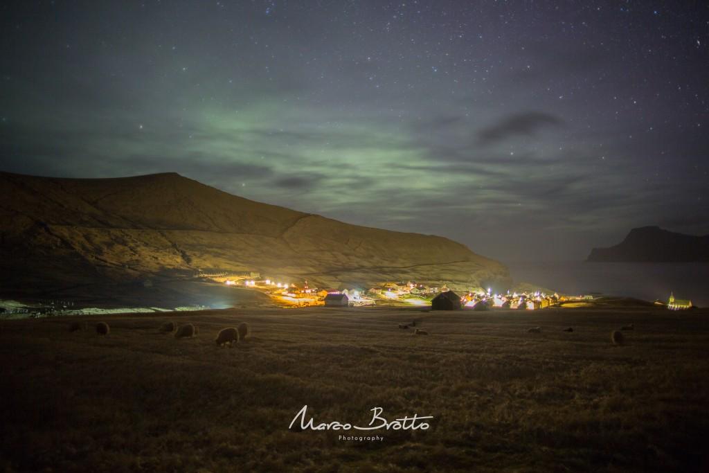 AuroraBoreal2015FaroeIsland-7455