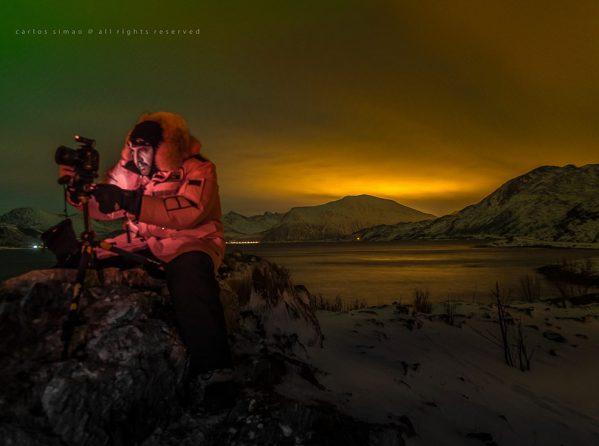 aurora-boreal-para-todos-marco-brotto-cacador-de-aurora-explica-aonde-e-melhor-ir-e-qual-melhor-epoca