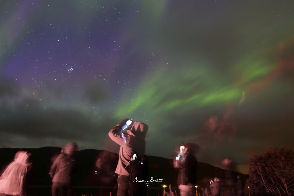 aurora-boreal-noruega-fotos