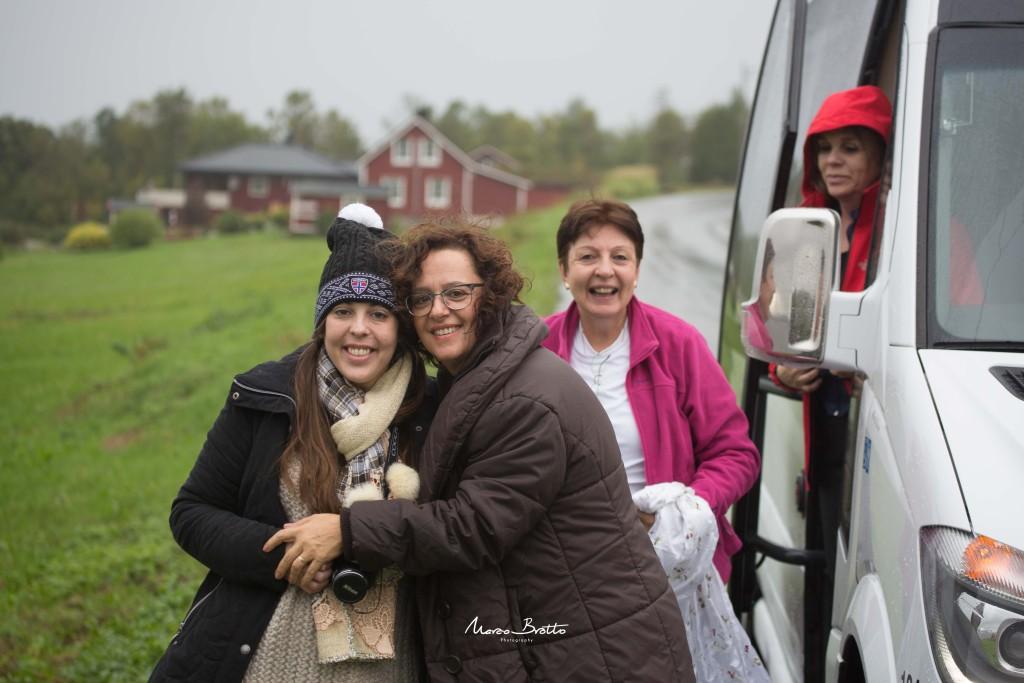 aurora-boreal-noruega-vaigem