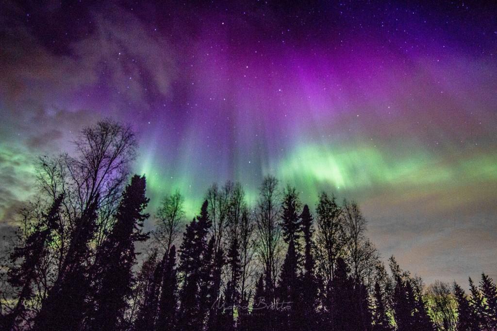aurora-boreal-foto