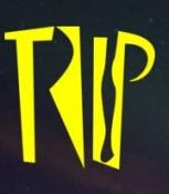 AURORA-TRIP