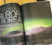 aurora-digital-photographer