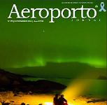 aeroporto-jornal