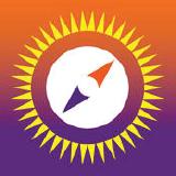 app-sun-seeker