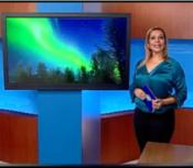 e-parana-aurora-boreal