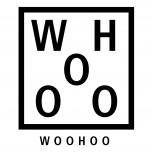 woohoo-clarohdtv