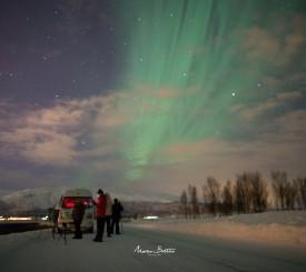 Aurora-boreal-de-estrias