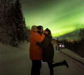 Aurora-boreal-finlandia-camadas