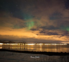 Aurora-boreal-fragmentada