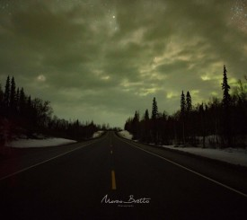 aurora-boreal-faint