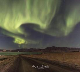 aurora-boreal-sky-on-fire