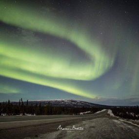 fotos-de-aurora-boreal (1)