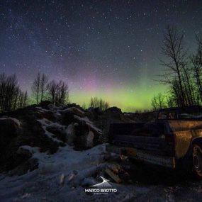 fotos-de-aurora-boreal (10)