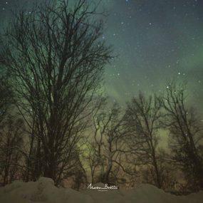 fotos-de-aurora-boreal (11)