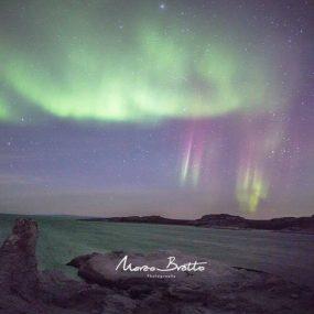 fotos-de-aurora-boreal (14)